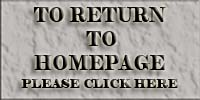 Return To Homepage